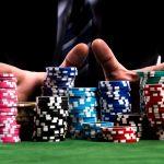 Pokerclub88